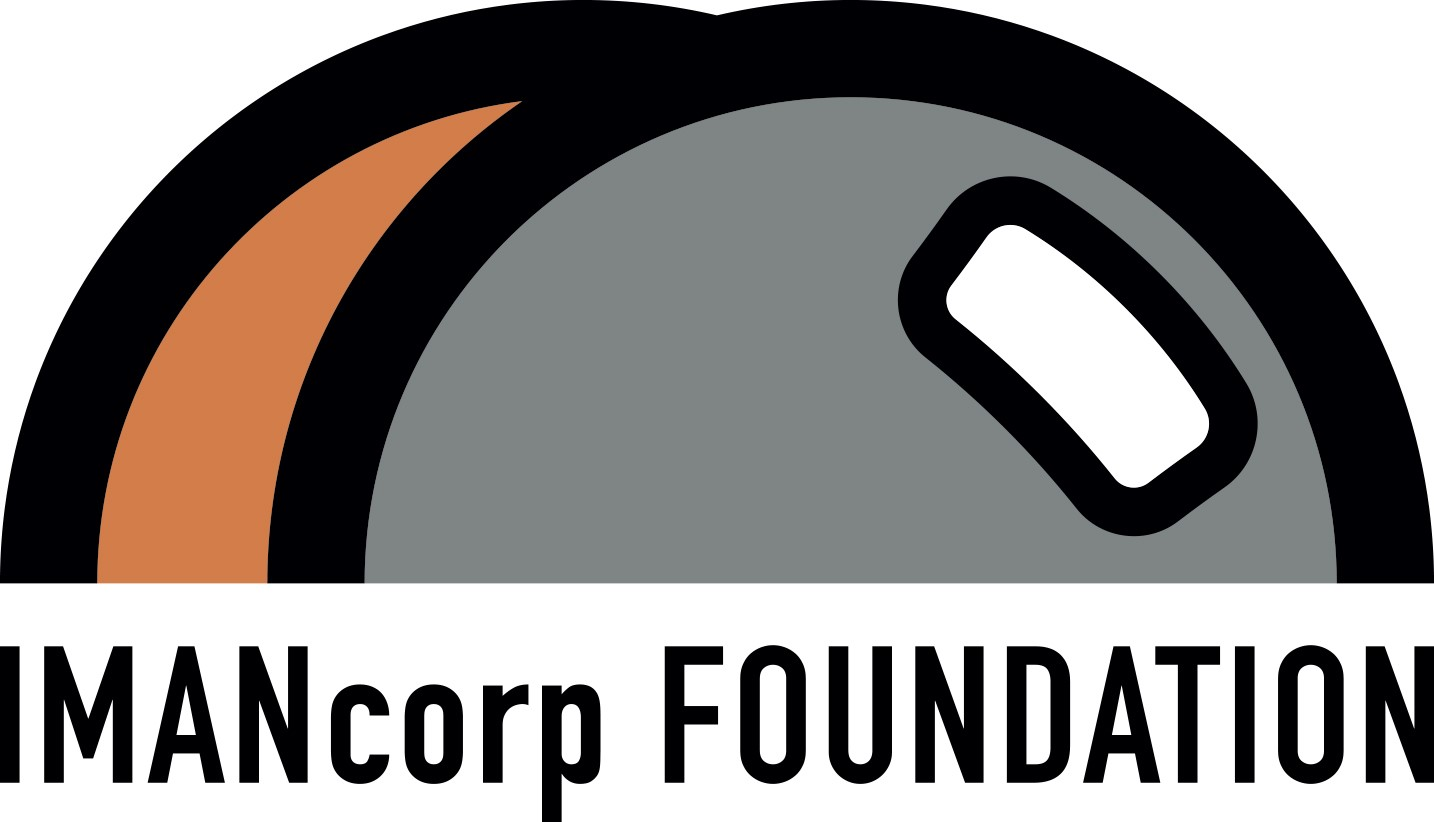 IMANcorp Foundation