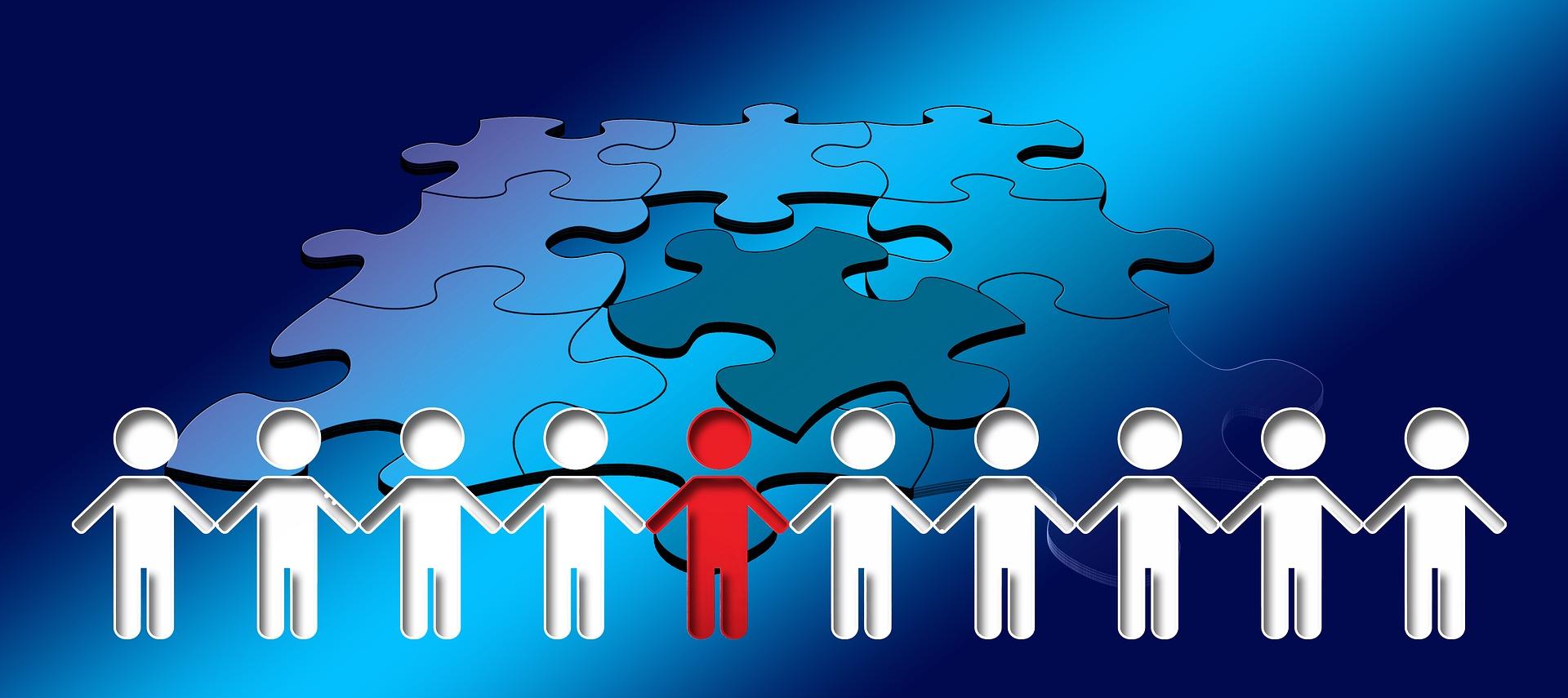 IMANcorp FOUNDATION adquiere el 51% de DISWORK – Centro especial de Empleo