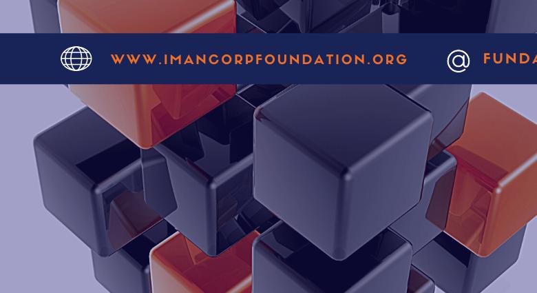 Conoce el nuevo perfil de linkedin de IMANcorp FOUNDATION