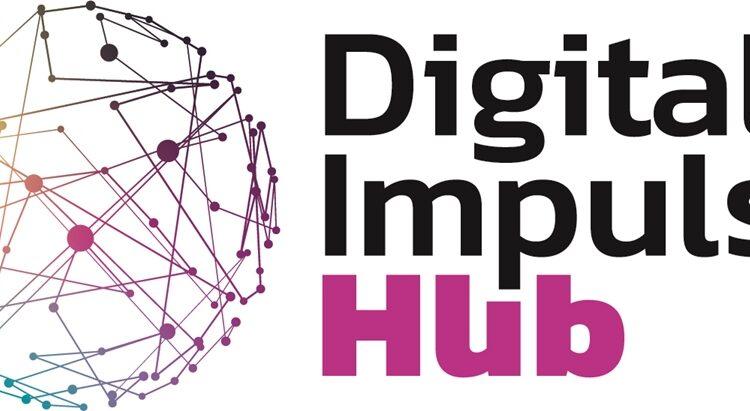 IMANcorp FOUNDATION se vincula al Digital Impulse Hub